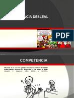 CompetenciaDesleal_Rev2