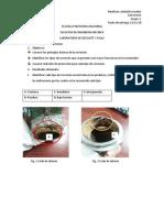 DESGASTE_PRACTICA 2_ANDRADE Y CALVA_GR2.pdf