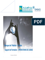 BH Support Formation Caisse.pdf