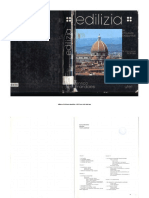 Edilizia vol 4° di Enrico Mandolesi   UTET Torino 1991  K.pdf
