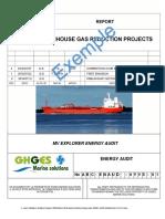 ENERGY AUDIT_Ship calculations.pdf