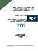 UribeDaniela_2019_EstimacionContaminacionCausada