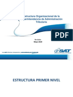 Estructura-Organizacional-SAT-2020