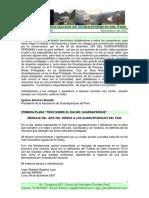 Boletin_Asociacion_Guardaparques_Peru_06