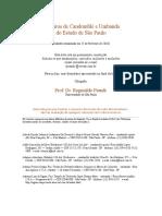 Lista-de-600-terreiros-de-Sao-Paulo
