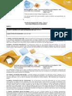 Anexo Trabajo Fase 3 - Clasificación, Factores y Tendencias de La Personalidad (1) (1)