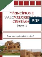 Principios e Valores Cristãos.docx