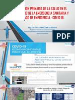 APS, Enfermería y Covid 19 pdf