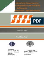 336221176-PRESENTACION-VIGA-BENKELMAN-pptx.pptx