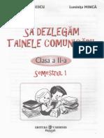 Sa dezlegam tainele comunicarii - Clasa 2. Sem.1 (C.D.).pdf