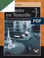 El Santo en Tenerife.pdf