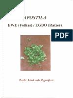Apostila-Ewe-e-Egbo.pdf