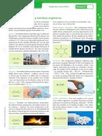 APROBADO_Química_2BGU_Grupos-funcionales