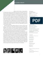 eugeneonegin.16-17.guide.pdf