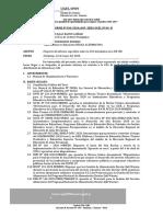 Informe_30_RGHM_Reporte CDT Y Qaliwarma.docx