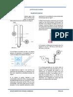 TALLER 02.pdf