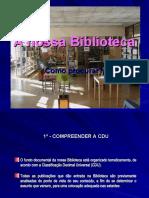 bibliopesquisa