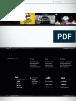 Presentazione Web 2.0
