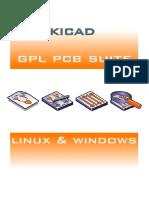 KiCad - Manual.pdf ( PDFDrive.com )