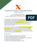 PCX - Report2