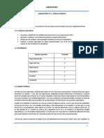 Análisis Gráfico.pdf