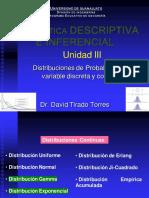UNIDAD III-Distribuciones Contínuas-Parte II.pdf