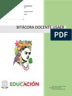 BITÁCORA SECUNDARIA TÉCNICA.docx