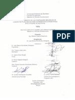 RI001933-1.pdf