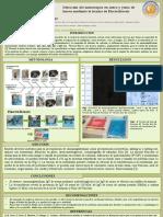 Reporte-de-Laboratorio8_Arias_Paredes
