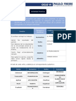 Actividad Práctica 2020.docx