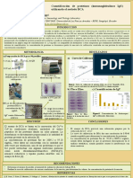 Reporte-de-Laboratorio7_Arias_Paredes (1)