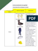 Manual-de-procedimientos-de-seguridad