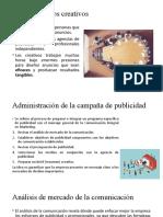 administracion de la publicidad 10-13.pptx