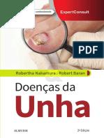 doenças da unha-comp.pdf