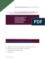 3.-Presentación-Estructura del proyecto