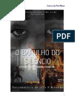 O_BARULHO_DO_SILÊNCIO_DOC