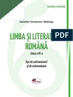 fise-de-lucrulimba-si-literatura-romanaclasa-a-viaeditabile.pdf