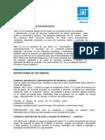 03. FT. MLD ECO 1