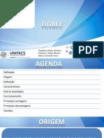 Apresentacao ZIGBEE 16A.pdf