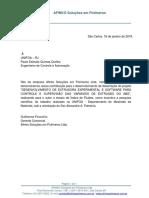 Exemplares.pdf