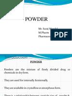 powders-191108074317