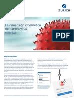 zurich-risk-insights-la-dimension-cibernetica-del-coronavirus