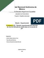 Diseño experimental acido base 3.docx