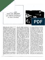 216-entrevista-Moullet.pdf
