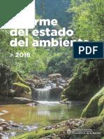 informe2018completo