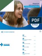 PLATAFORMA INFANCIA como asociarse POI-requisitos-para-asociarse