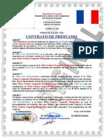 CONTRAT DE PRET.doc