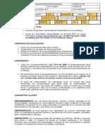 TALLER- EMPRENDIMIENTO_GRADO 601.pdf
