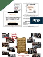 OFERTĂ gradinita 2018 cu papirus (2)