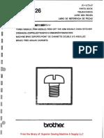 Brother DT6-B926.pdf